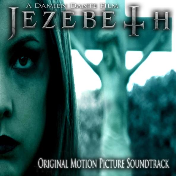 Jezebeth Original Motion Picture Soundtrack